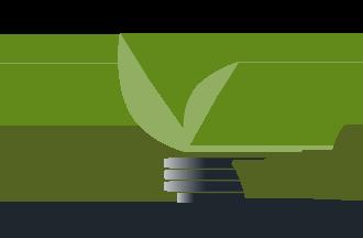 Solutions écologiques pour vos systèmes d'éclairage